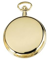 premium mechanical pocket watch high polish gold plated chain 1800s mens gold alloy mechanical watch 19th century historical period clothing theatrical
