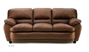 best leather furniture sofa best leather furniture s