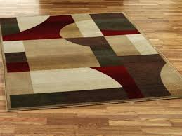 evolution area rugs best place for living room furniture