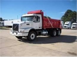 2018 volvo big truck. brilliant big 2017 volvo vhd64b200 dump truck tifton ga  119915531  commercialtrucktradercom inside 2018 volvo big truck