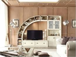 wall cabinets living room furniture. Cabinet Design For Living Room Home Inspirational Wall Cabinets . Furniture