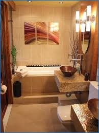 asian spa bathroom design ideas cute 2016 asian bathroom design ideas of asian spa bathroom design