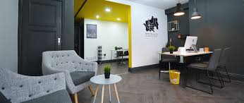 estate agent office design. The Next Step In Estate Agency. Agent Office Design O