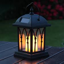 hanging solar patio lights. Enchanting Filigree Accents Solar Powered Led Light And Patio Or Hanging Lights