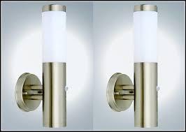 modern outdoor sensor wall lights. latest motion sensor outdoor wall light modern lights