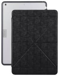 <b>Чехол Moshi</b> VersaCover для <b>Apple</b> iPad (2017/2018) 9.7