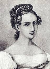 """Marylka (Maryla Wereszczakówna, ur. 1799). maryla. - w """"Łowach"""" pojawia się jako Marylka, towarzyszka przygód Franka. Adam Mickiewicz poznał ją ... - maryla"""