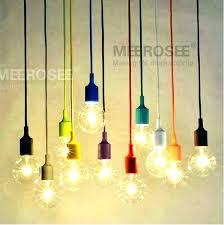 inexpensive pendant lighting. Inexpensive Pendant Lighting S Cheap Multi For Kitchen Shades