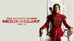 the hunger games mockingjay part 2 2016 directed by francis lawrence review