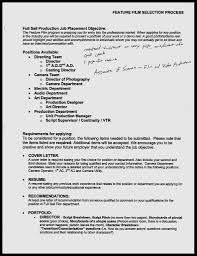 Do You Staple A Cover Letter To A Resume Should I Staple My Resume Therpgmovie 34