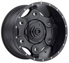 moto metal. moto metal mo977 satin black