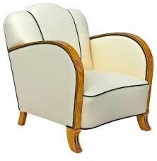 art moderne furniture. Art Deco Armchairs Foter Moderne Furniture R