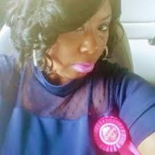 Lakeisha Hamm (keishalynn27) - Profile   Pinterest