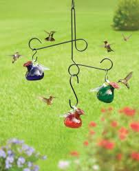 full image for modern chandelier hummingbird feeder 116 diy chandelier hummingbird feeder pixie hummingbird feeders