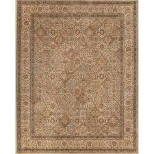 home decorators collection wool wool blend 5 x 7 area rugs