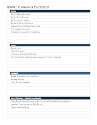 Business Schedule Template Delivery Schedule Template Excel Dispatch Format Calendar
