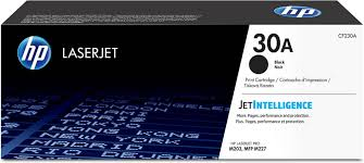 Review and hp laserjet pro mfp m227fdw drivers download — get more pages, execution, and security from a pro mfp m227fdw fueled by jetintelligence toner mfp m227fdw drivers download based for mac os x 2pk Cf230x 30x High Yield Toner Cartridge For Hp Laserjet Pro M203dw Mfp M227fdw Printers Scanners Supplies Printer Ink Toner Paper