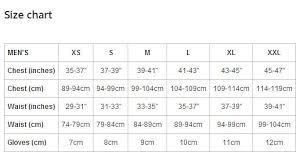 Endura Hummvee Size Chart Hummvee Short
