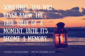 Justice40Jeannine On Twitter Quoteoftheday Quote Lifequote Inspiration Gone Too Soon Death Quotes