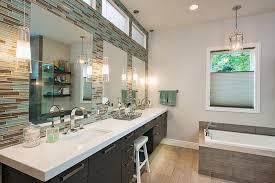 fancy bathroom pendant lighting ideas bathroom vanity pendant lights soul speak designs