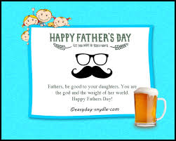 Fatherhood Quotes Awesome Fathers Day Messages Wishes And Fathers Day Quotes For 48 Easyday