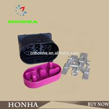 1j0 906 444 4 pins vw automotive electrical male wire harness Vw Automotive Wire Harness Connectors 1j0 906 444 4 pins vw automotive electrical male wire harness connector Vehicle Wiring Connectors