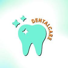Free Dental Logo Maker: Create Dental Logos Online in Minutes   Adobe Spark