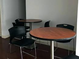 Ebay head office India Ebay Sydney Office Home Office Furniture Images For Used Com Used Home Office Furniture Used Office Ebay Sydney Office Justdial Ebay Sydney Office Ebay Head Office Sydney Phone Number Nutritionfood