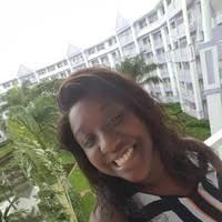 Carissa Wade - Orlando, Florida | Professional Profile | LinkedIn