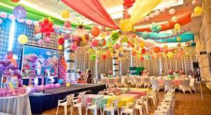 best birthday party halls in perundurai