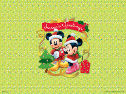 mickey and minnie images mickey and minnie wallpaper hd wallpaper and background photos