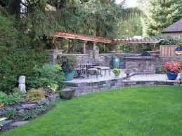 Small Picture Creative Garden Spaces Creative Garden Spaces