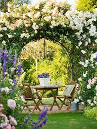 Small Picture English Garden Designs Garden Design Ideas