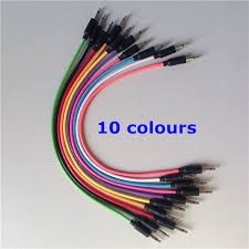 mm mono eurorack synth modular patch cables buy mm 3 5mm 1 8 mono eurorack synth modular patch cables
