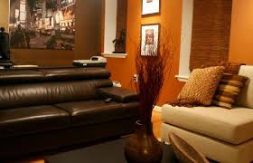 Full Size of Sofa:asian Style Sofas Orange And Brown Living Room Awesome  Asian Style ...