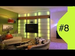 2 Bedroom Apartments Dubai Decor Simple Inspiration