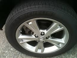 List of cars that fit 235/55 R18 tire size. What models fit & how ...