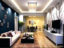simple bedroom ceiling designs 2018 bedroom ceiling decorations design marvelous simple designs ideas false pop