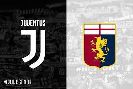 Juventus - Genoa come vedere streaming diretta live tv - Viterbocittà.it