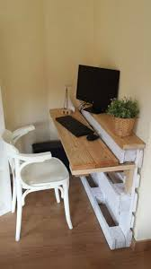 office desk europalets endsdiy. Office Desk Europalets Endsdiy. Pin By Daniela Teixeira Adriano On New Found Palet Love | Endsdiy F