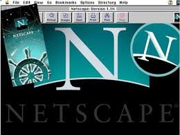 Netscape navigator is a web browser based on firefox. In Pictures A Visual History Of Netscape Navigator Slideshow Pc World New Zealand
