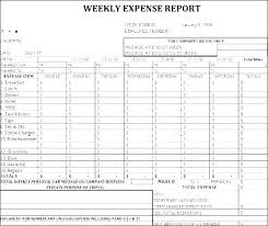 Mileage Log Template Excel Mileage Tracker Template Mileage