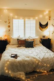 Pinterest At Mrooten14 Einrichtungsideen Schlafzimmer Ideen