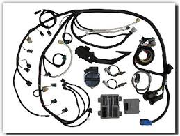 ls2 wiring harness wiring diagram and hernes psi 08 ls2 6 0l 58x standalone wiring harness w 4l60e