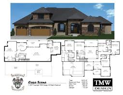 floor plans with basement. Perfect Basement In Floor Plans With Basement T