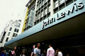 fileoxford street john lewis store christmas. Shoppers Walk Past A John Lewis Department Store On Oxford Street In London  August Man Responds Fileoxford Street John Lewis Store Christmas O