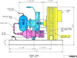 cmc jack plate parts cmc free image about wiring diagram cmc jack plate problems at Cmc Jack Plate Wiring Diagram