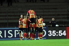 Risultati Serie B, 7ª giornata - Cinquina Lecce a Chiavari, vincono Reggiana  e Pescara: classifica, marcatori e prossimo turno