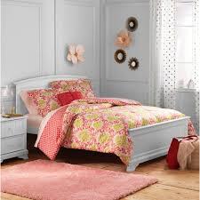 Manchester United Bedroom Accessories Kids Rooms Walmartcom