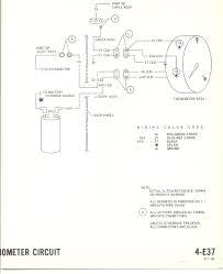 design of vector circuit board stock vector c bharat28 10169822 1 sunbeam alpine series 4 wiring diagram at Sunbeam Alpine Wiring Diagram